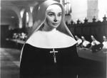 Audrey Hepburn, The Nun'sStory