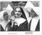 Catherine Spaak, Sylvia Koscina, The Little Nuns1963