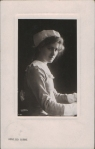 Phyllis Dare 1907