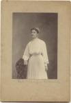 Amish - Mennonite Bride