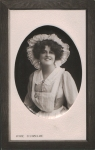 Marie Studholme 1906