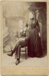 Amish Couple 06