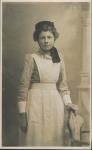 Nurse or Maid1900