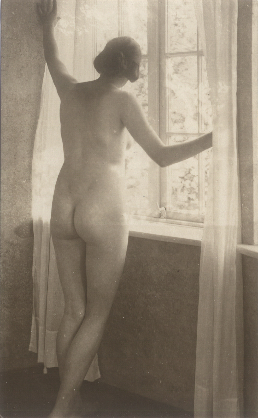 Nude servant gallery porn gallery