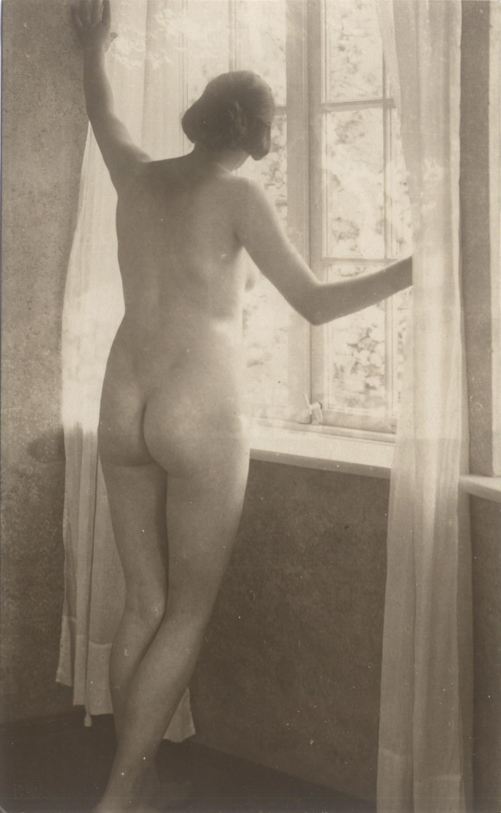 1920s naked naked pics