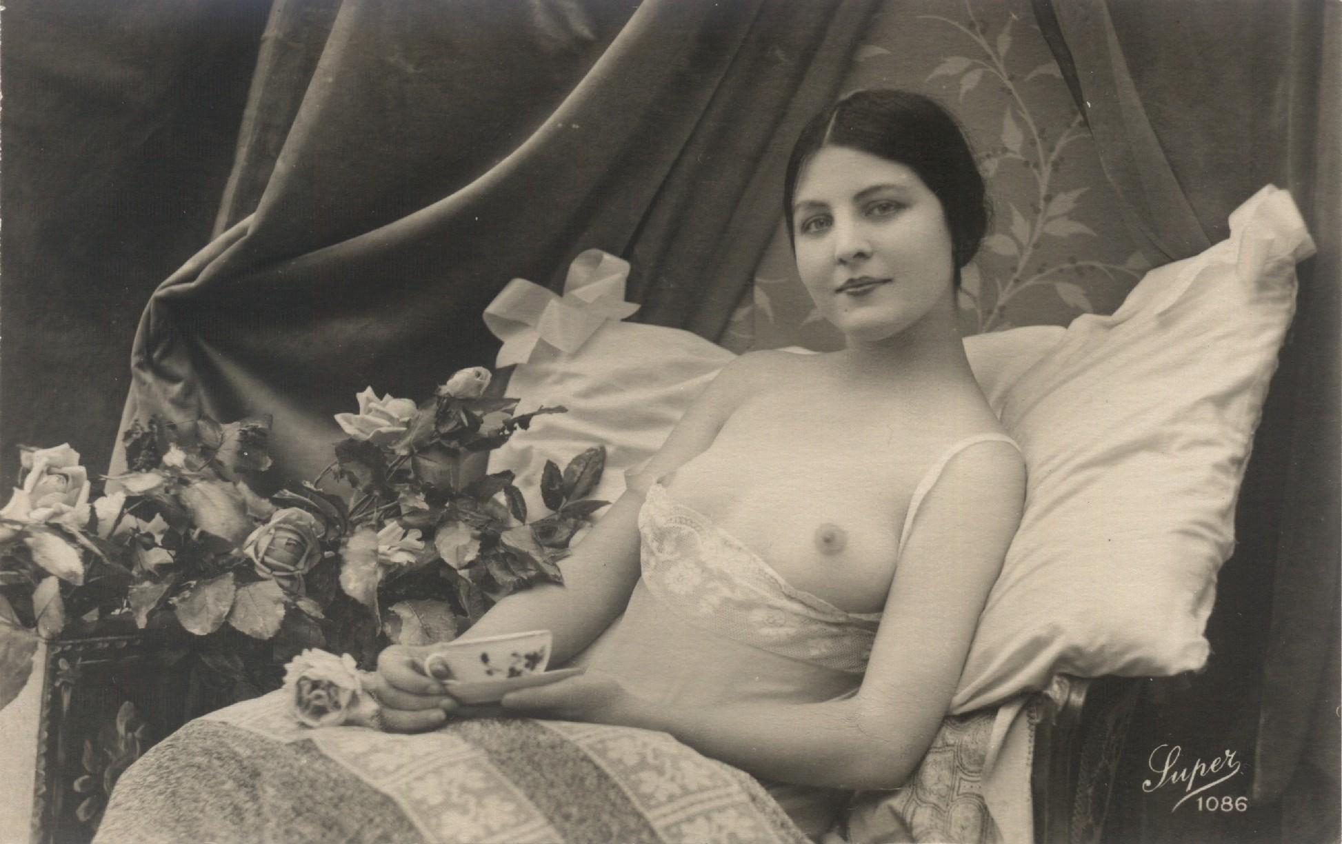 Maureen O Sullivan Porno 83