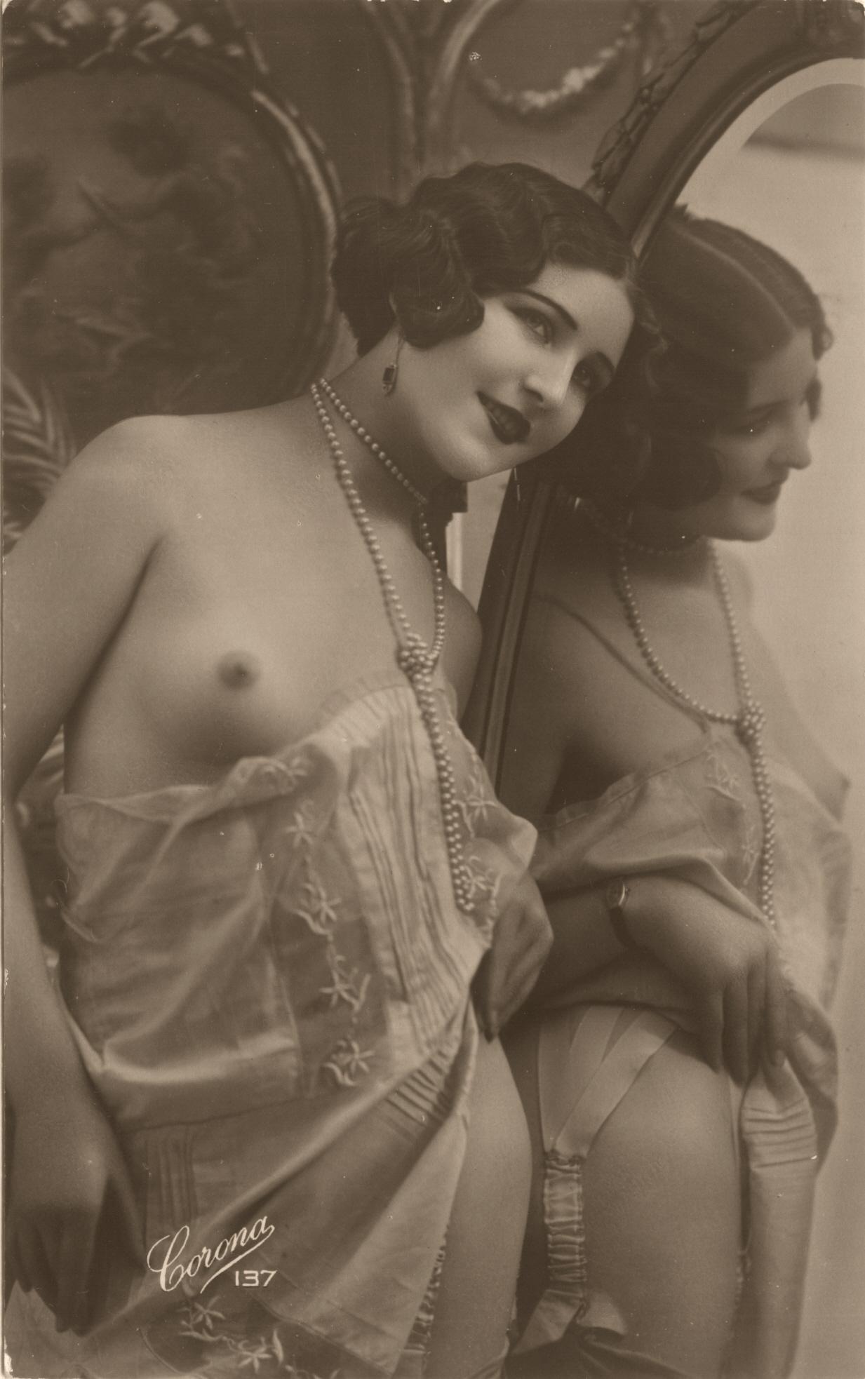 Эротические открытки женщине 28 фотография