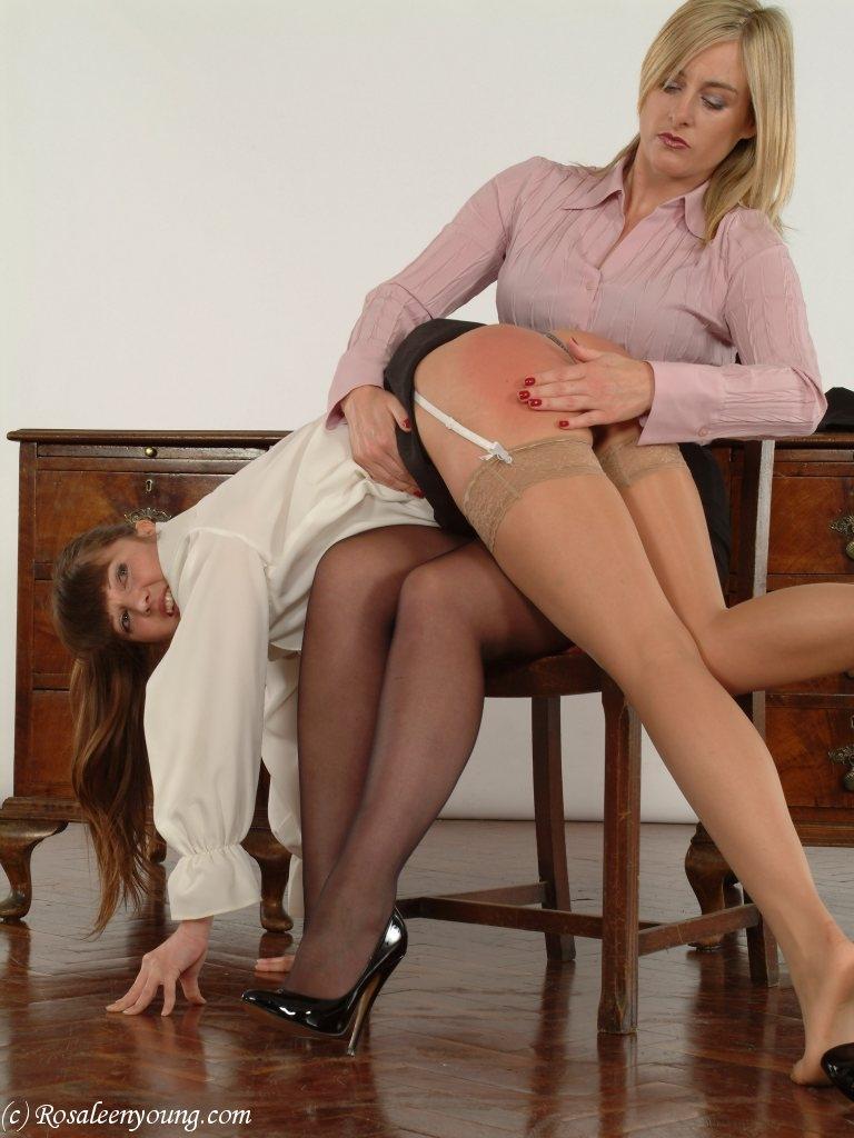 Erotic massage lubbock