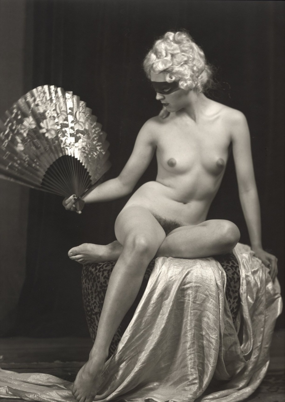 Sex fantasy art 1920s 1930s naked clips