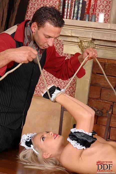 Фото наказание служанки, начальница пригласила домой и трахнула клипы