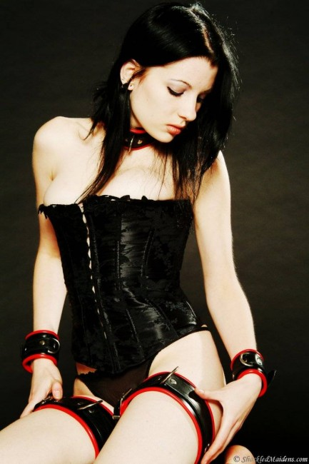 Bdsm dating site in usa