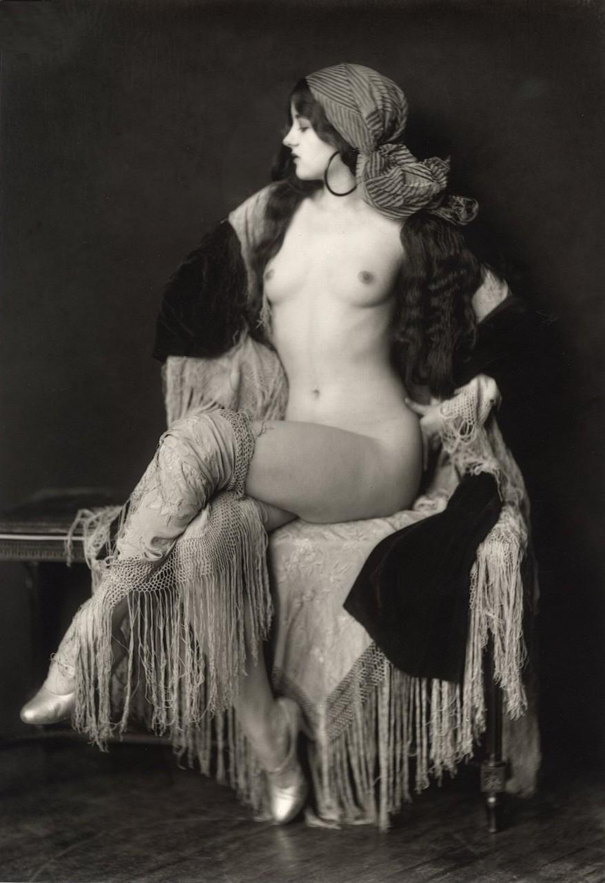 erotika-nachala-20-veka