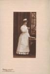 Edwardian Nurse 02