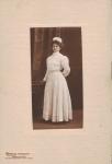 Edwardian Nurse 01