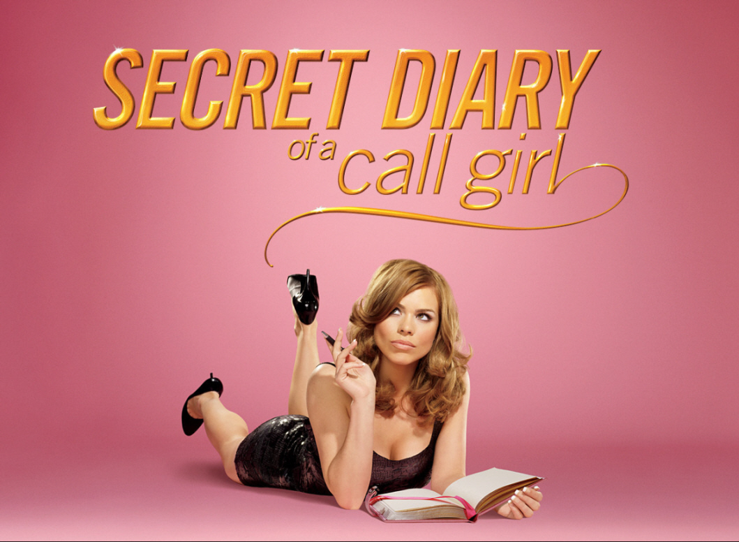 Secret Diary of a Call Girl - Wikipedia