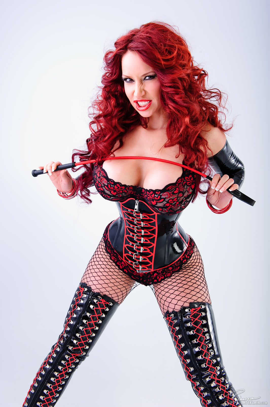 corset-boots050_021.jpg