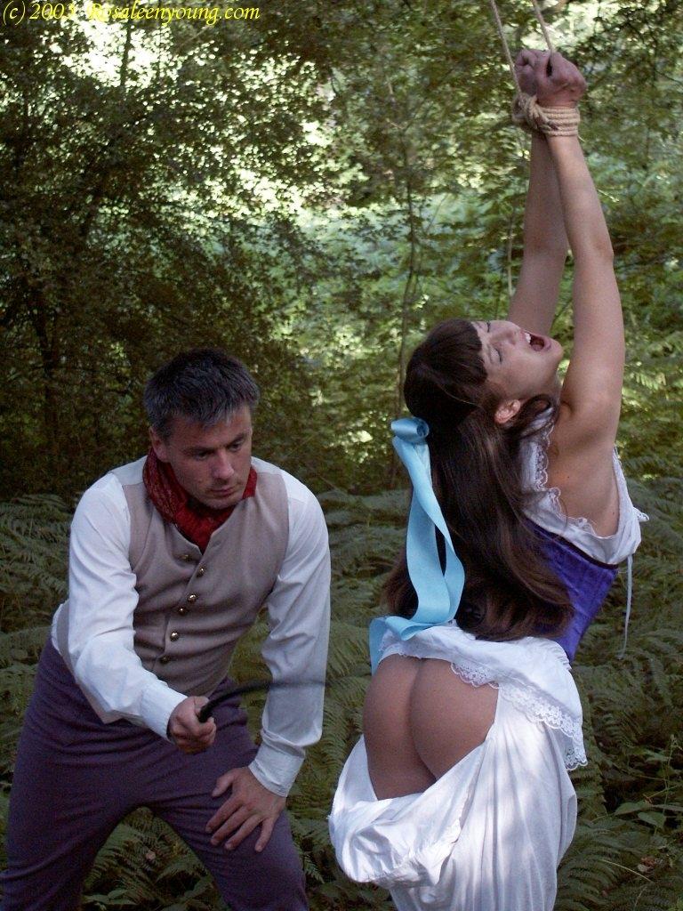 zelenograd-intim-massazh