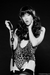 Rosaleen Young – Bettie Page Tribute04