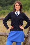 Bryoni Kate – School Days05