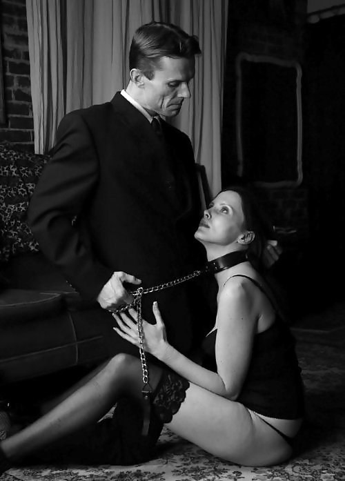 carters-submissive-and-domination-sex