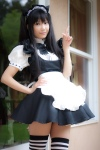 Cosplay French Maid – Lenfried04