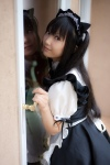 Cosplay French Maid – Lenfried01