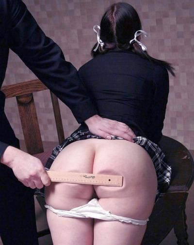 фото порка наказание дохлой