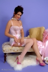 Bryoni Kate – Pink Corset03