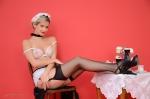 Elle Richie-Pickle – Maid2