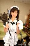 Myuki  02