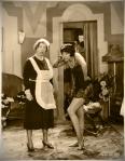 Fifi D'Orsay – Hot for Paris –1929