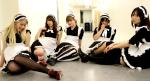 Cosplay Maids 02