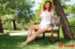 Lucy V 03