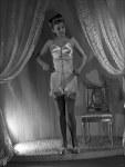 Vintage Underwear 06