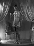 Vintage Underwear 02
