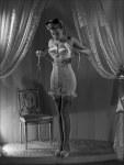Vintage Underwear 05