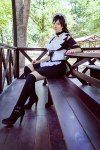 Maid Misaki 02