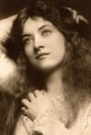 Maude Fealy 02