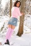 Bryoni Kate – Snow Maiden2