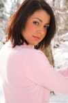 Bryoni Kate – Snow Maiden1