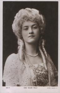 Maude Fealy (Rotary 1861 F) 1911
