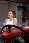 Lucy V 5