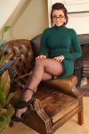 Bryoni Kate – Sexy specs02