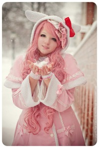 winter_lolita_2_by_tisonit-d51zp8a