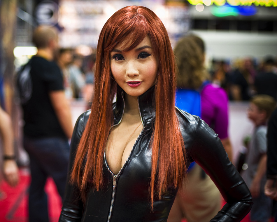 Philippines models gallery alodia gosiengfiao profile