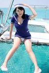 Ai Shinozaki – Navy Girl07
