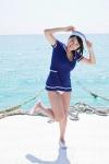 Ai Shinozaki – Navy Girl08