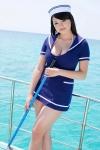 Ai Shinozaki – Navy Girl02