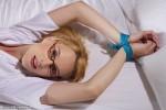 Ariel Anderssen - Sexy Specs 06