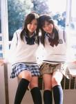 School Uniforms 6